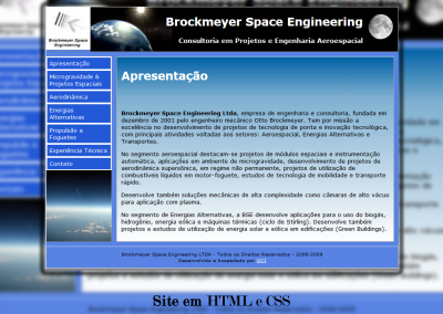 BrockmeyerSpace