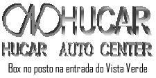 Hucar Auto Center