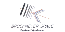 Brockmeyer Space