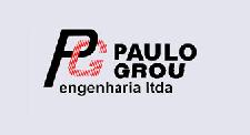 PG Engenharia