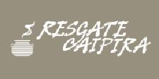 Resgate Caipira 2