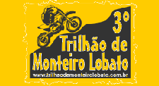 Trilhão de Monteiro Lobato