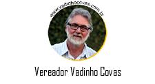 vadinho_covas
