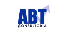 ABT Consultoria