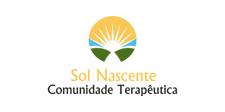 Comunidade Terapeutica Sol Nascente