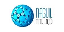 Naguil Manutenção